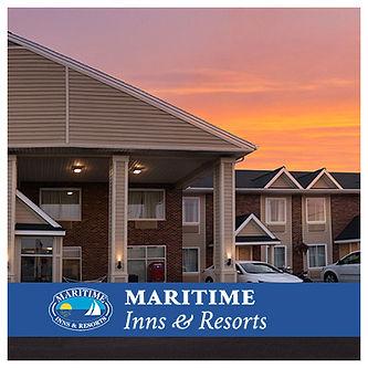 CTB maritime inn 400x400.jpg