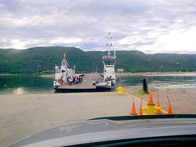 englishtown ferry 01.jpg