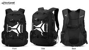 Next Level Backpack 02.jpg