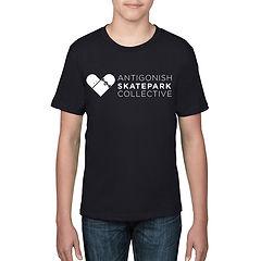 ASC Youth tshirts.jpg
