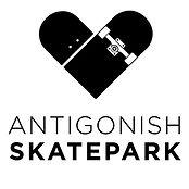 Antigonish Skatepark 400x400.jpg