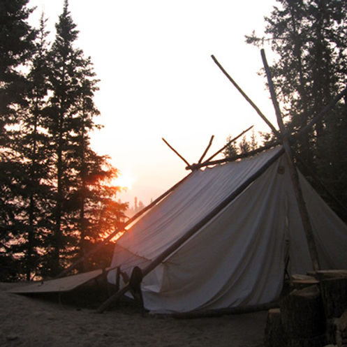 Dugout Canoe Project camp profile.jpg