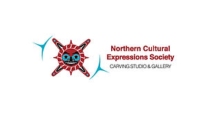Northern Cultural Expression Society lin