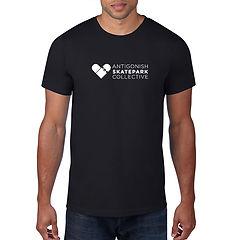 ASA Mens tshirt 06.jpg