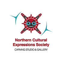 Northern Cultural Expression Society sta