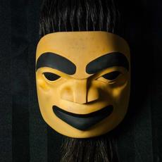 Protrait Mask