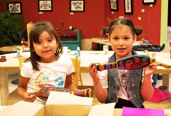 NCES kids art program web site.jpg