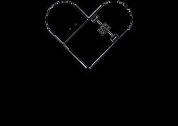 Antigonish Skatepark Web Logo.png