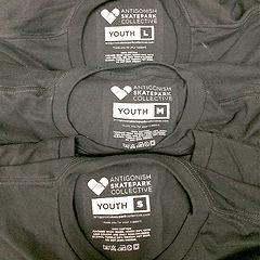 ASC Youth tags tshirts.jpg