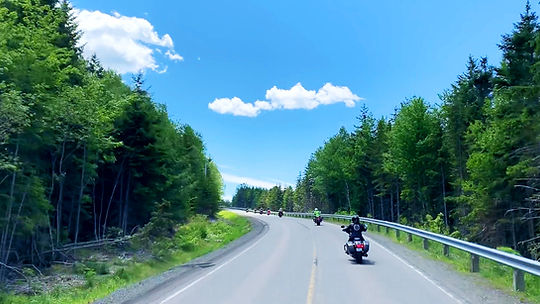 road ride lobster tour 01.jpg