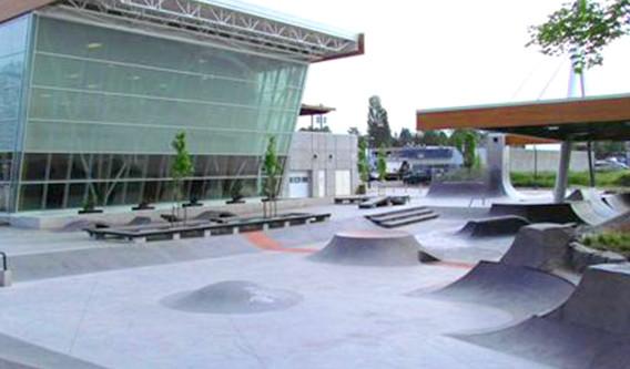 skatepark 04.jpg