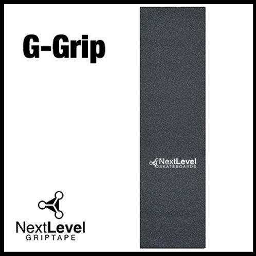 G-Grip