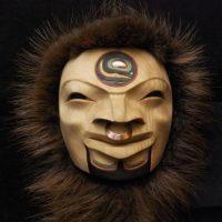 The Hunter Mask