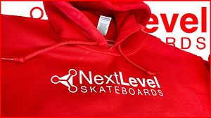 06 Dec 24 2020 New Tshirt Graphics Red H