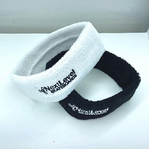 Next Level Headband