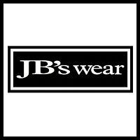 capera designs brands jb's wear.jpg