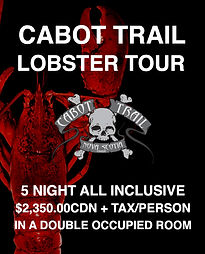 Lobster Tour ad 02.jpg
