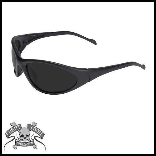Cabot Trail Biker Sunglasses