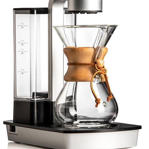 CHEMEX® Ottomatic 2.0 - 6 Cup