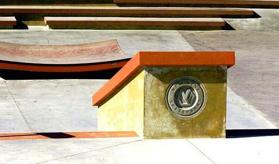 skatepark 06.jpg