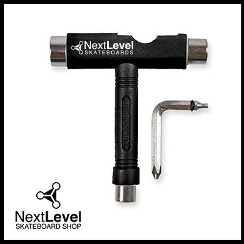 Next Level T-tool
