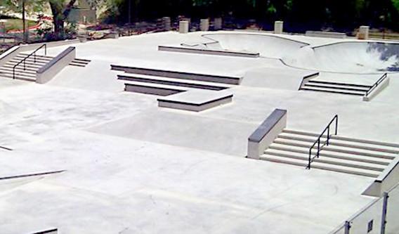 skatepark 03.jpg