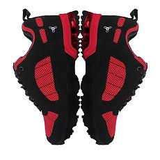 Next Level Footwear Apres black web prod