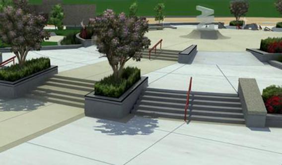 skatepark 02.jpg
