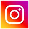 NL Instagram Icon 400x400.jpg