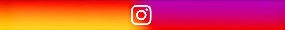 instagram banner.jpg