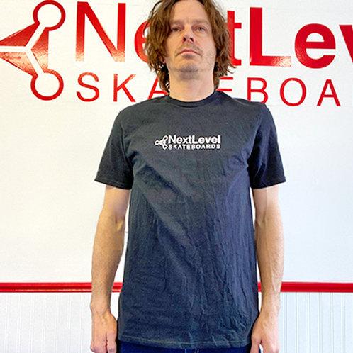 Next Level OG Logo T-Shirt