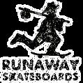 Runaway NL web logo 200x200.png