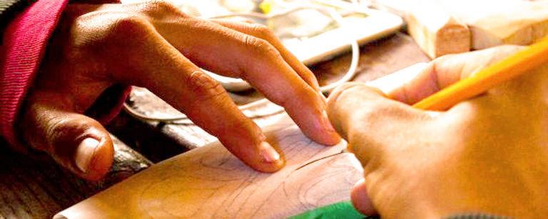 NCES hands carve 01 web site programs.jp