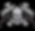 CTB Logo 1080x1080 alpha.png