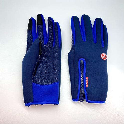 Next Level Athletics Gloves