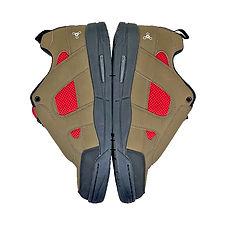 Next Level Footwear Tech web product ins