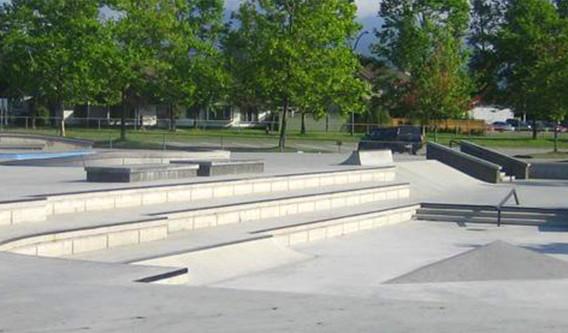 skatepark 07.jpg