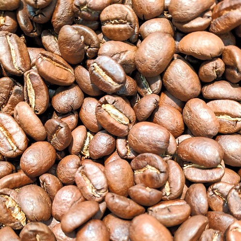 Fair Trade Organic Mexico CEPCO Altura - 16oz