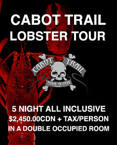 lobster tour ad.jpg