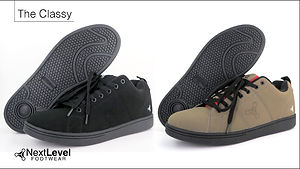 Next%20Level%20Footwear%20Production%20S