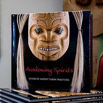 NCES Product 800x800 Awakening Spirits B