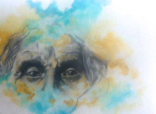 Ali Khoda Portrait 3.jpg