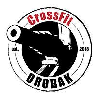 CrossFitDrobak Logo Kanon.jpg