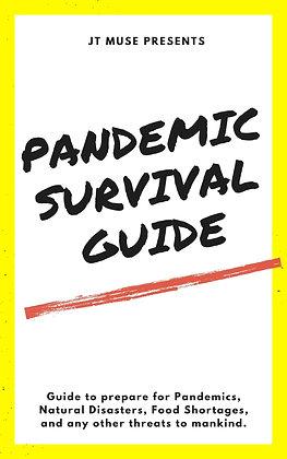 Pandemic Survival Guide
