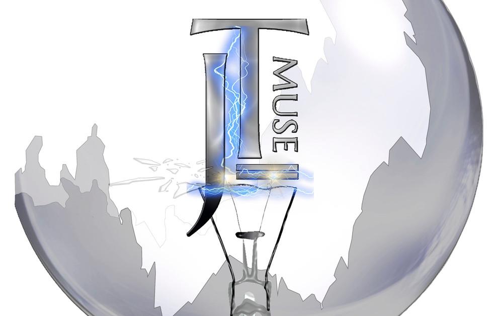 JT Muse Logo.jpg