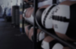 Wallball, weiht-lifting plates, strongman, vektløfting, CrosFit, Funksjonell trening, Ring, MuscleUP