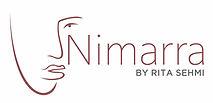 Nimarra Logo NEW.jpg