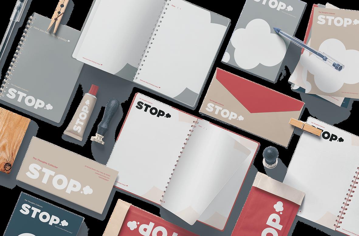 notebook-mockup-scene-02.png