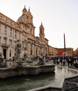 09 - Rome