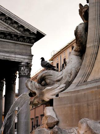 04 - Rome